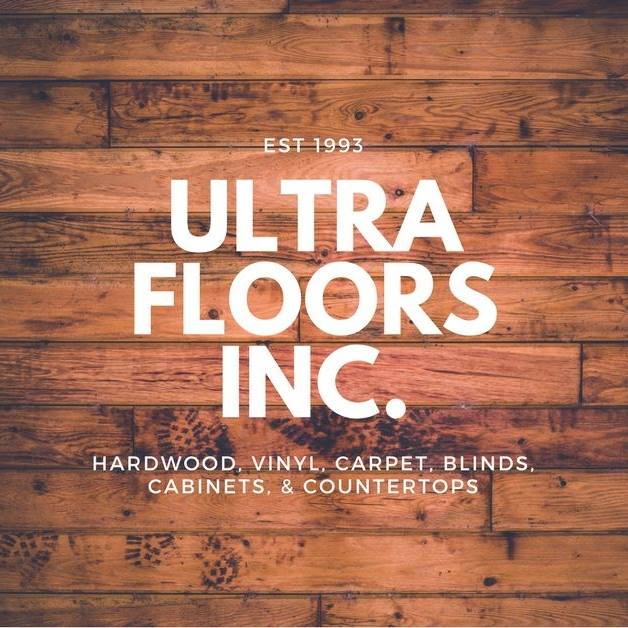 ultra floors