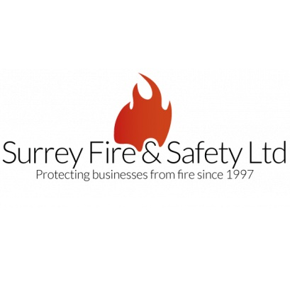 Surrey Fire & Safety Ltd - London office