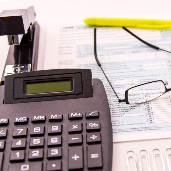 Bulk Accounting & Taxes Inc
