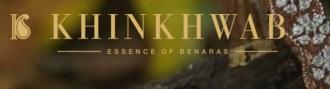 Khinkhwab: Handloom Banarasi Silk Sarees, Dupatta Online