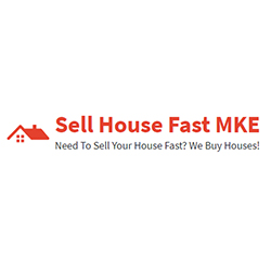 Sell House Fast MKE