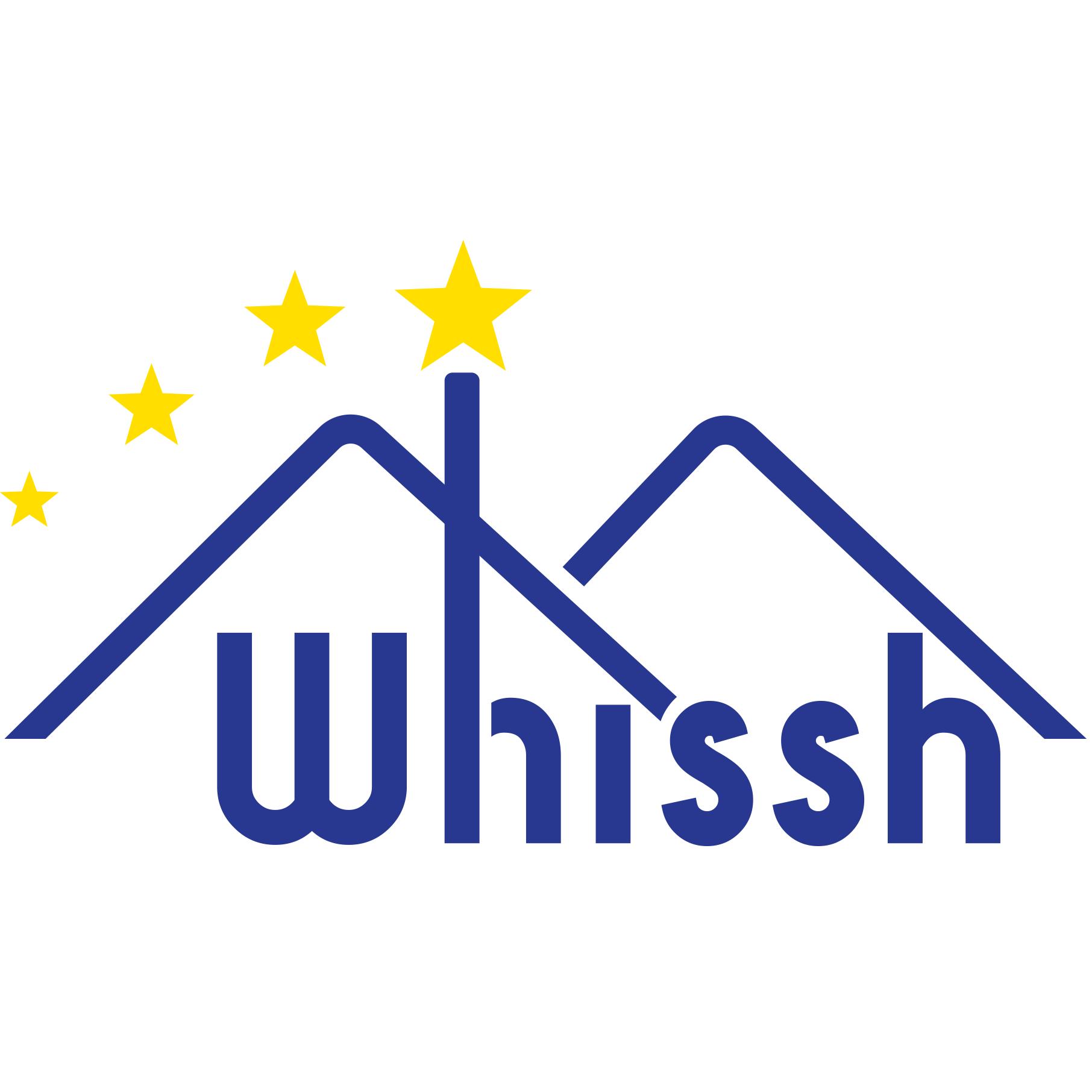 Whissh