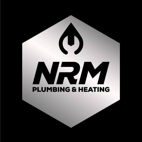 NRM Plumbing Heating and Gas Boiler Replacement