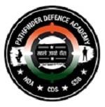 Pathfinder Defence Academy
