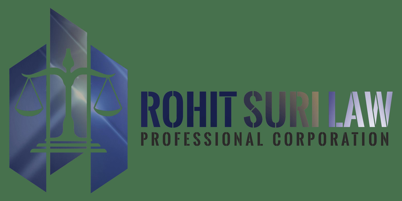 Rohit Suri