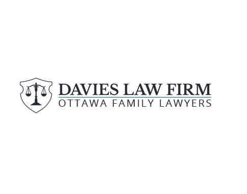 Davies Law Firm