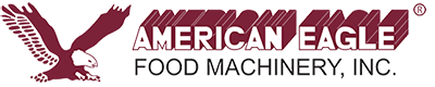 American Eagle Food Machinery, Inc