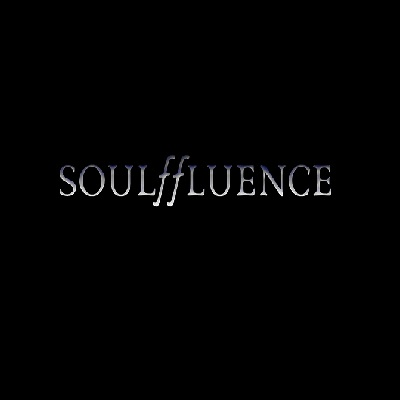 Soulffluence