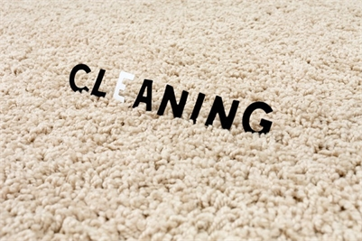 Carpet Cleaning Gilbert