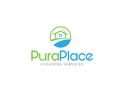 PuraPlace Cleaning Services
