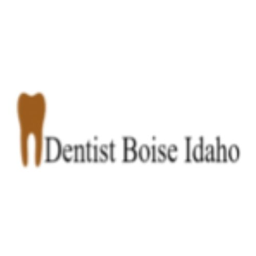Cheap Dentist Boise