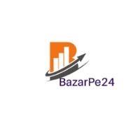 Bazarpe24