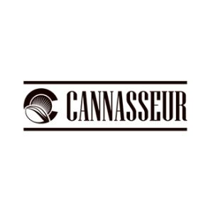 Cannasseur Pueblo West