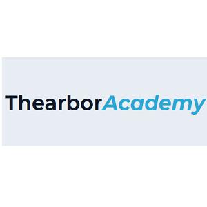 The Arbor Academy