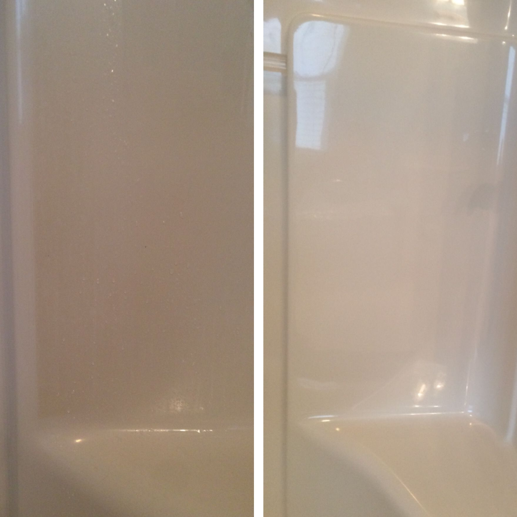 CMC Bathtub Refinishing and Repairs