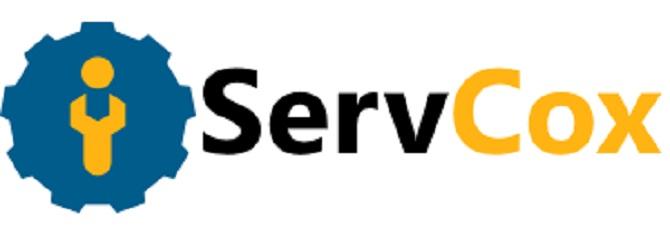 ServCox