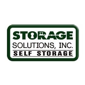 Storage Solutions Inc