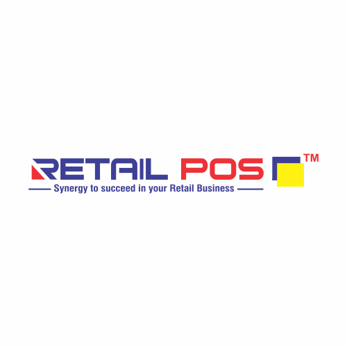 Retail POS Pvt Ltd