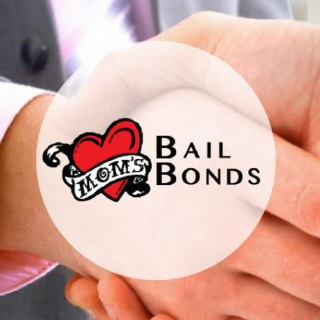 Mom's Bail Bonds