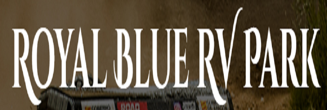 Royal Blue RV Park