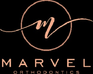 Marvel Orthodontics