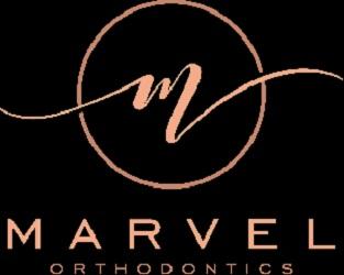 Marvel Orthodontics