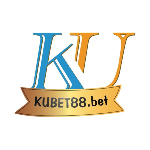 KUBET KU Casino Nhà cái KU BET Online - KUBET88