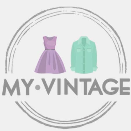 My Vintage
