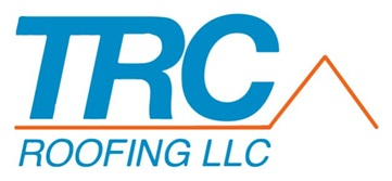 TRC Roofing - Brentwood