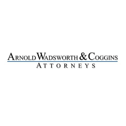 Arnold, Wadsworth & Coggins Attorneys