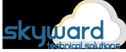 skyward technical solutions