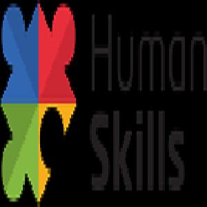 Human Skills Iwona Firmanty