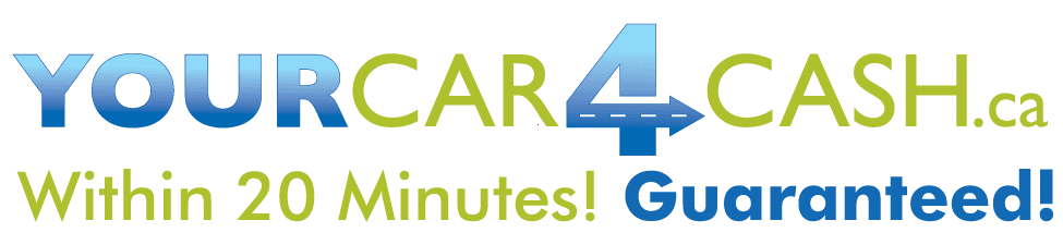 YourCar4Cash