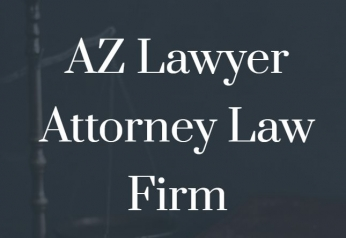 AZ Attorney Lawyer