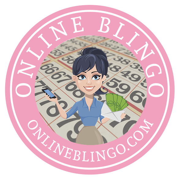 OnlineBlingo LLC