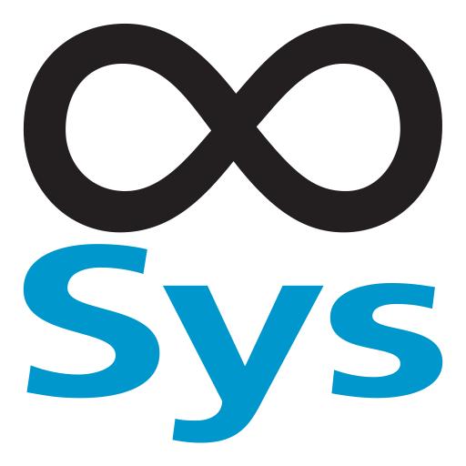 OOSys Canada Inc.