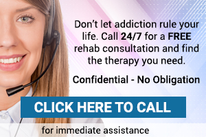 Wayland Drug Rehabs Detox Centers