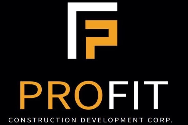 Pro Fit Construction