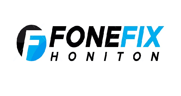 FoneFix Honiton