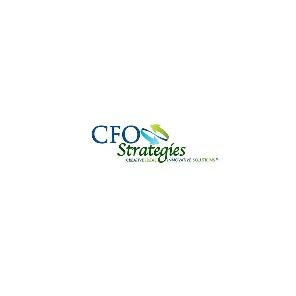 CFO Strategies