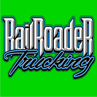 RailRoader Trucking