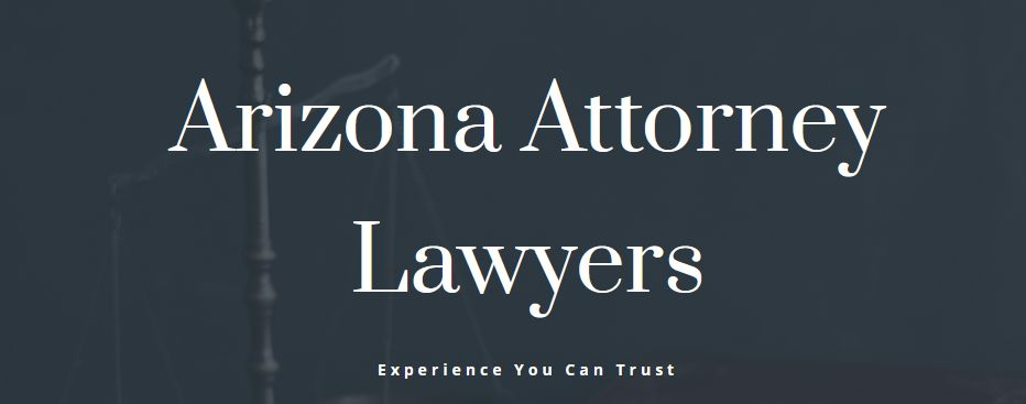 Arizona Attorney Lawyers
