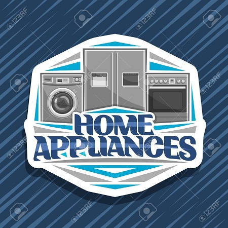 Atascocita Appliance Repair Central