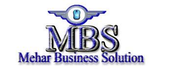 Mehar Business Solution LLC Meharit