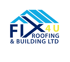 Fix4U Roofing & Building (Flat Roof specialist)