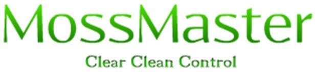 Moss Master Ltd