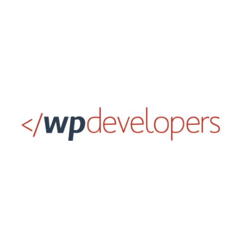 Wp developers
