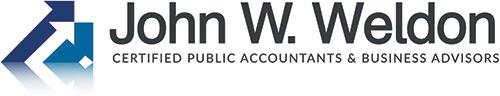 John W. Weldon CPA