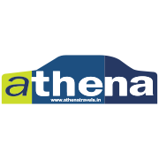 Athena Cars & Tours (P) Ltd