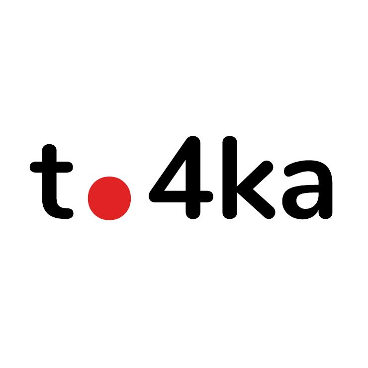 To4ka
